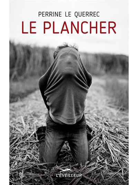 LE PLANCHER
