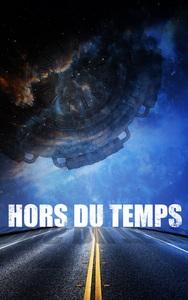 HORS DU TEMPS