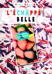L ECHAPPEE BELLE