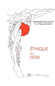 ETHIQUE DU DESIR