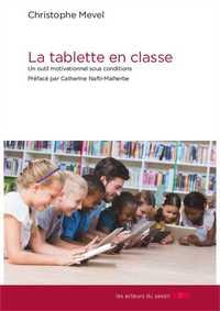 TABLETTE EN CLASSE (LA)
