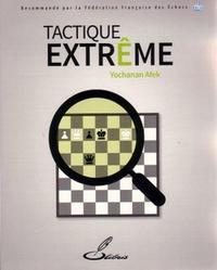TACTIQUE EXTREME