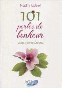 101 PERLES DE BONHEUR