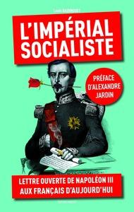 L'impérial socialiste