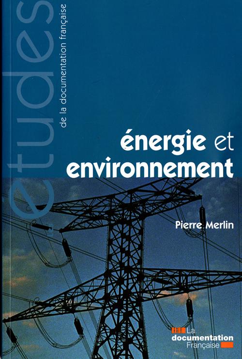 ENERGIE ET ENVIRONNEMENT N 5278-5279