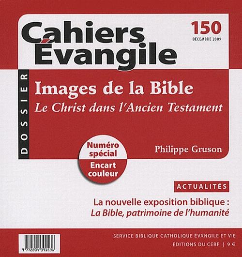 IMAGES BIBLIQUES CE150