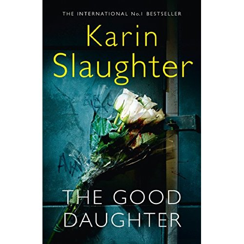 THE GOOD DAUGHTER*