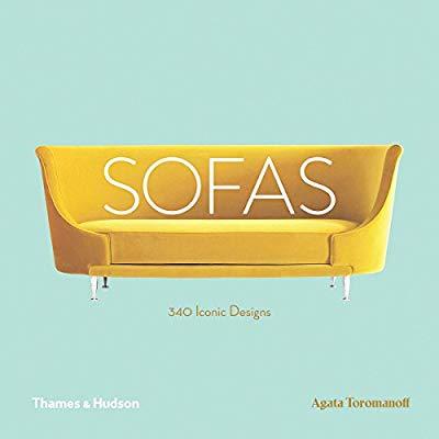 SOFAS /ANGLAIS