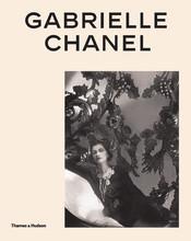 GABRIELLE CHANEL FASHION MANIFESTO /ANGLAIS