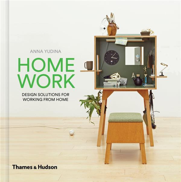 HOMEWORK /ANGLAIS