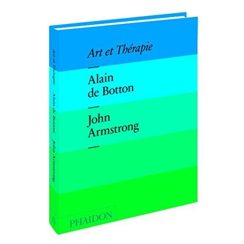 ART ET THERAPIE