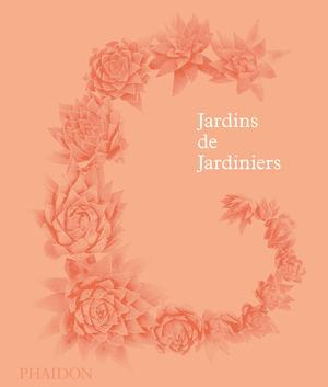 JARDINS DE JARDINIERS