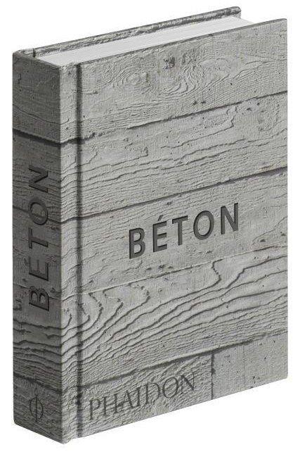 BETON MINI FORMAT
