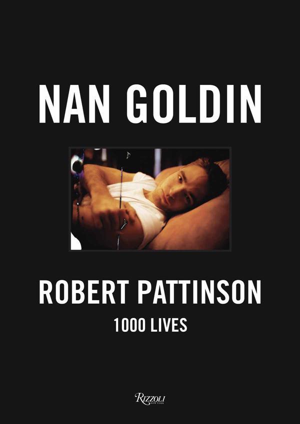 1000 LIVES