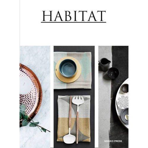 HABITAT /ANGLAIS