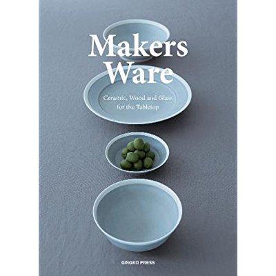 MAKERS WARE /ANGLAIS