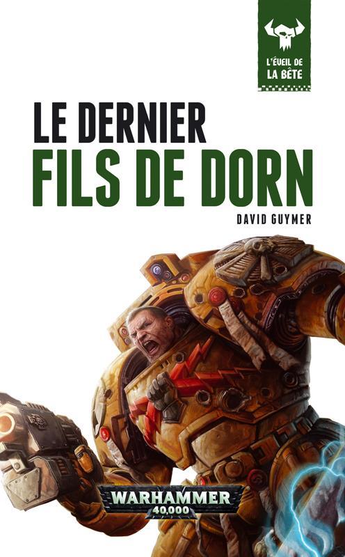 DERNIER FILS DE DORN (LE)