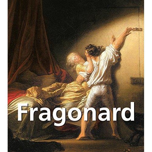 FRAGONARD  1732 1806
