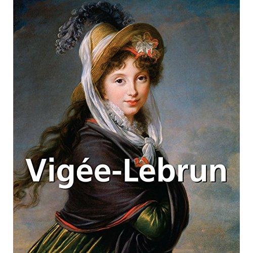 VIGEE LEBRUN  1755 1842