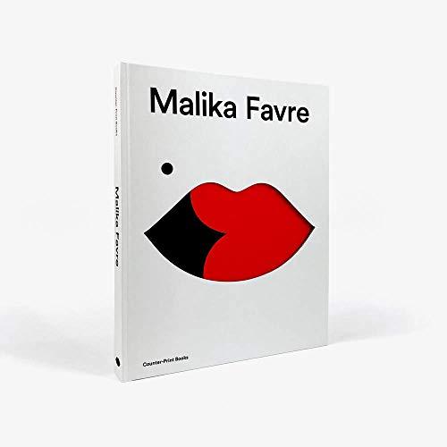 MALIKA FAVRE /ANGLAIS