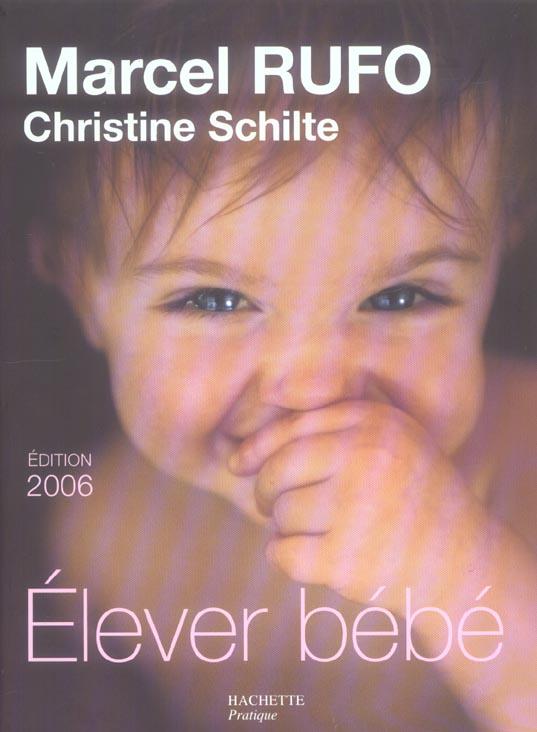 ELEVER BEBE 2006