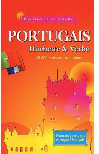 DICTIONNAIRE PORTUGAIS FRANCAIS