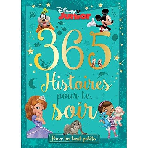disney junior 365 histoires pour le soir pour les tout ForLes Tout Petits S Habillent Pour Les Mariages