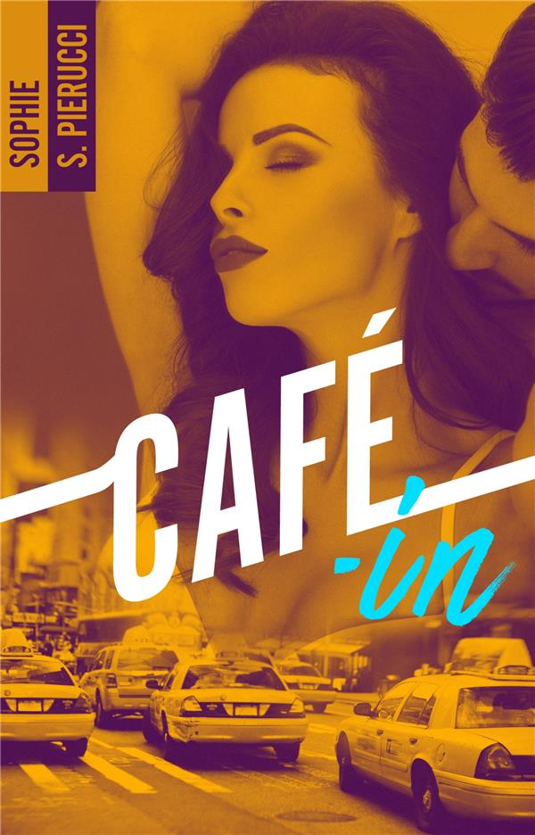 CAFE-IN - T01 - CAFE-IN - PARTIE 1
