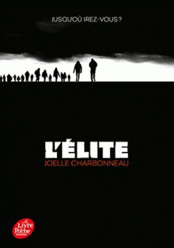 L'ELITE - TOME 1