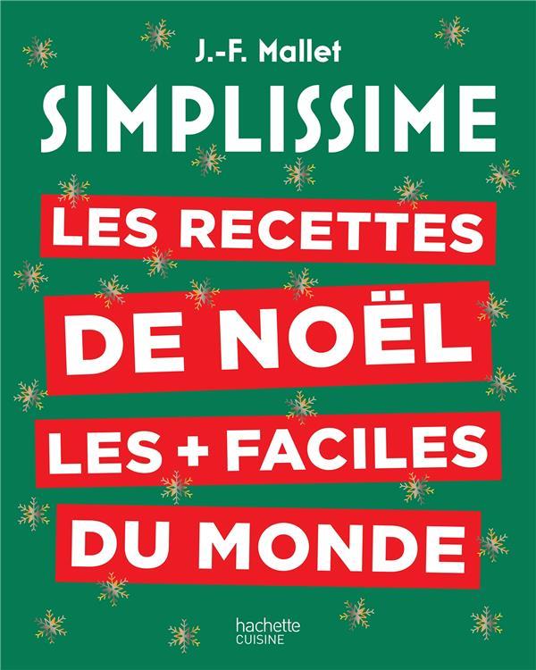 SIMPLISSIME NOEL