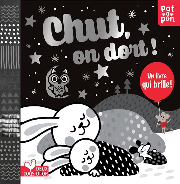 CHUT ON DORT !