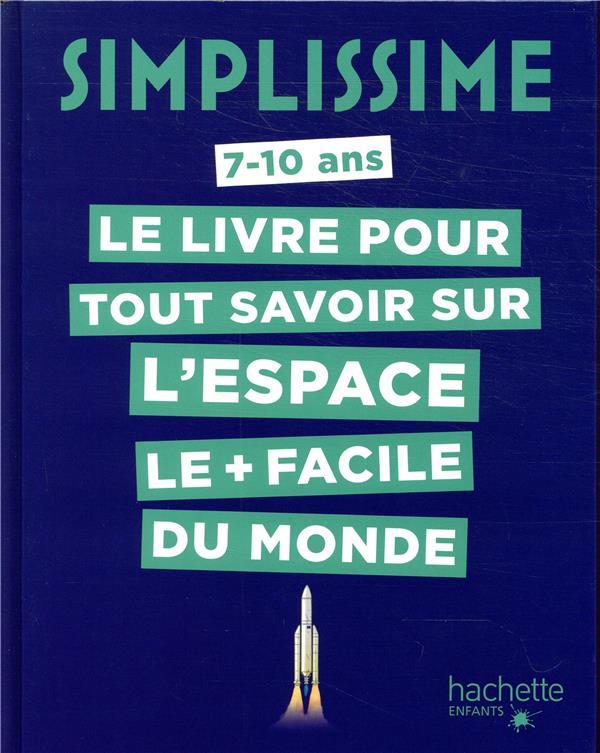 SIMPLISSIME - ESPACE