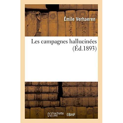 LES CAMPAGNES HALLUCINEES