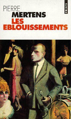 EBLOUISSEMENTS (LES)