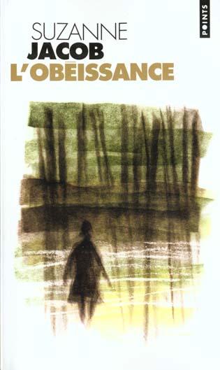 OBEISSANCE (L')