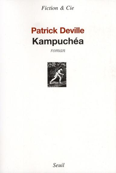 KAMPUCHEA