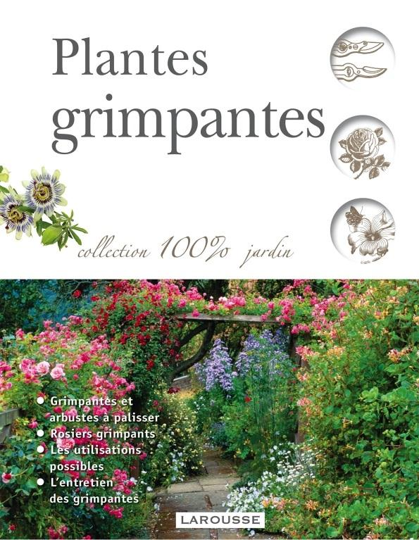GRIMPANTES - NOUVELLE PRESENTATION