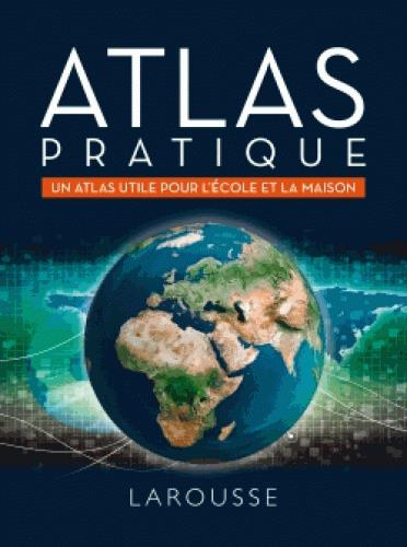 ATLAS PRATIQUE