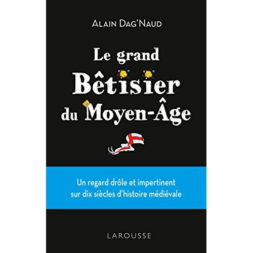 GRAND BETISIER DU MOYEN AGE