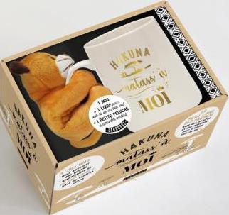 COFFRET HAKUNA MATASS'A MOI