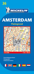 PLAN AMSTERDAM+REPERTOIRE