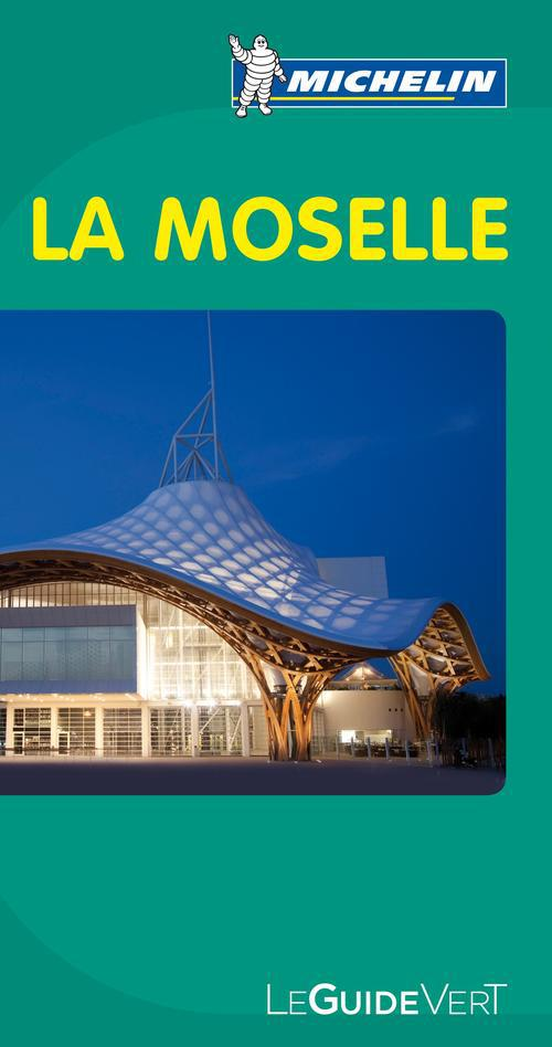 GUIDE VERT ZOOM MOSELLE