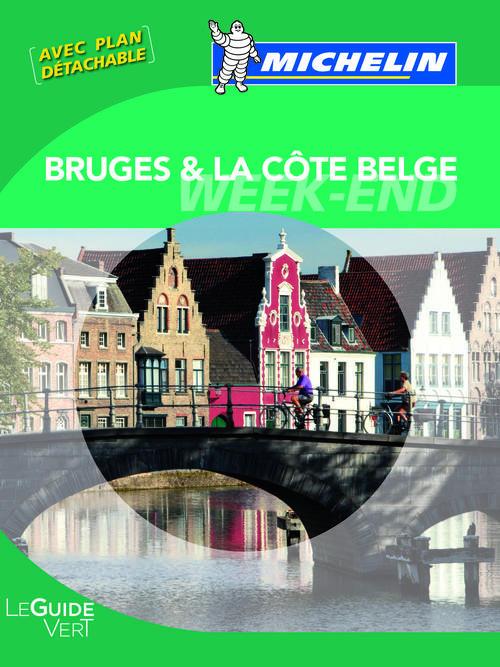 GV WE BRUGES & LA COTE BELGE