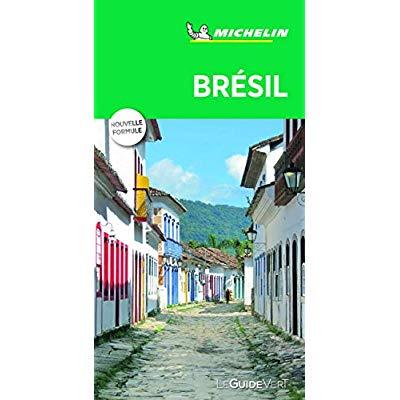 GV BRESIL