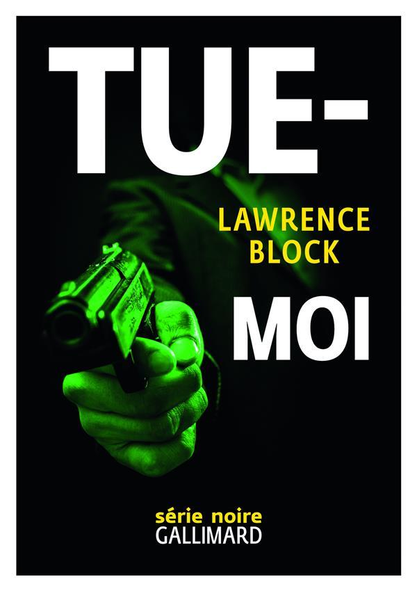 TUE-MOI