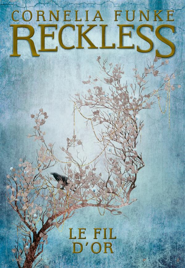 RECKLESS T3