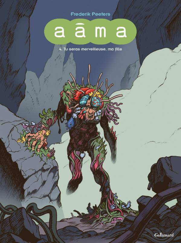 AAMA T4