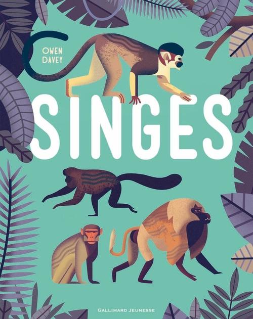 SINGES