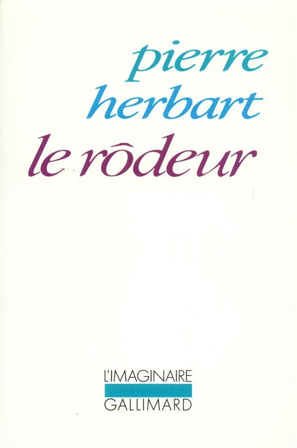LE RODEUR