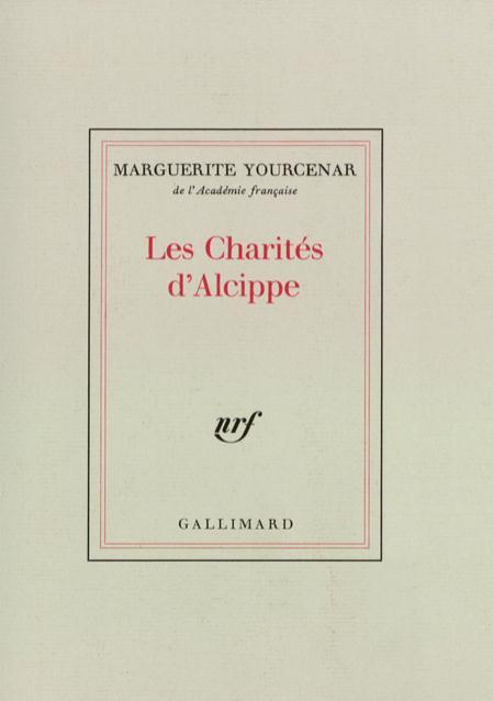 LES CHARITES D'ALCIPPE